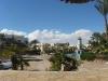 20110115_sharm-el-sheik_05