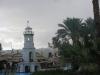 20110115_sharm-el-sheik_50