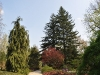 20110417_berggarten_36