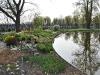 20110417_berggarten_67