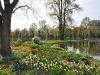 20110417_berggarten_72