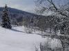 2008-03-28_allgaeu_07