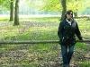 20090415_tiergarten_02