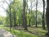 20090415_tiergarten_26